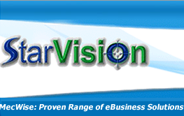 Starvision Information Technology